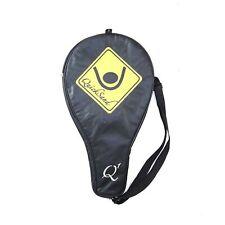 Custodia Portaracchetta Quick Per Racchette Da Tennis Spiaggia cm. 50 - Nuovo -