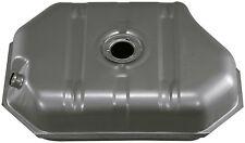 Dorman Fuel Sending Unit Lock Ring Gas Kit New for Olds SaVana 55810