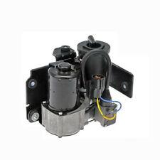 Air Suspension Air Compressor Pump for 2007-2016 Lincoln Navigator