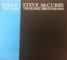 Steve-McCurry-The-Iconic-Photographs-Signed-Limited-Edition 2011) blue