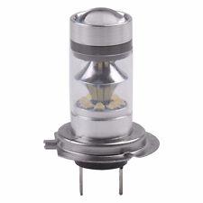 H7 6000K 100W Xenon LED Nebelscheinwerfer Tagfahrlicht Birne Nachrüstsatz PAL