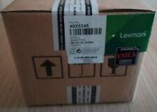 Lexmark PN: 40X5345 FUSER E260/E360/E460/E462/X264/X364/X463/X466 (220V)