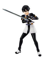 Sword Art Online Movie Ordinal Scale Kirito PM Figure 17cm AMU-PRZ8635 US Seller