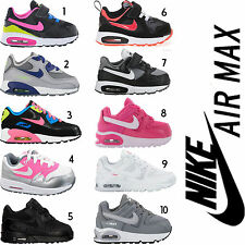 Leather Outer Fitness & Running Shoes for Children