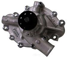 Engine Water Pump-VIN: N Edelbrock 8832