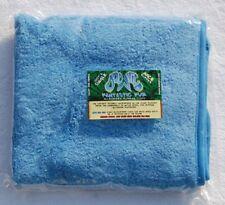 Dodo Juice Microfibre Buffing Cloth - Ultimate Fantastic Fur Soft Car Cloth