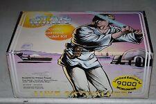 1995 Polydata Star Wars 1/6 scale Luke Skywalker Pre-painted Vinyl Model Kit