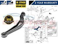 FOR SAAB 9-5 YS3G 10-12 REAR AXLE UPPER RIGHT SUSPENSION WISHBONE CONTROL ARM