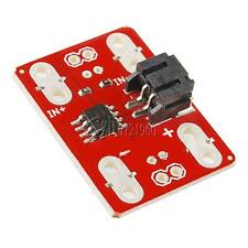 MOSFET MOS 30V or 6.5A Large Current Isolated Switch Module Power Controller