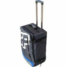 Crazyfly Airline Luggage Roller Kiteboarding Kitesurfing Bag