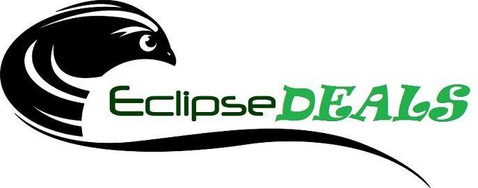 Eclipse Deals