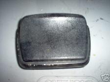 VW Bug Beetle Rear Ash Tray 68-79