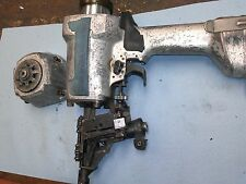 USED 331567-0 CYLINDER FOR MAKITA AN611 NAILER -ENTIRE PICTURE NOT FOR SALE