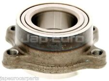 INFINITI FX35 FX45 03-08 REAR WHEEL AXLE HUB BEARING 1 YR WARRANTY SAME DISPATCH
