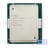 Intel Xeon E7-4860 v2 2.6 GHz 30 MB 8 GT/s 12 Core SR1GX Server CPU [Grade Fair]