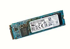 New Toshiba XG5 KXG50ZNV1T02 1TB Single sided NVMe SSD PCIe 3.1a Gen 3 x 4