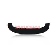 BlackBerry Bold 9900 Keyboard Sticker Replacement Part – Black - Brand New - CAD