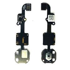 "iPhone 6G 4.7"" A1549 + 6 Plus 5.5"" internal Menu Home Button Switch Flex Cable"
