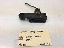 06-13 LEXUS GS300 GS430 IS250 IS350 LSS460 SMOG SENSOR  OEM