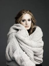 Adele - DVD Collection