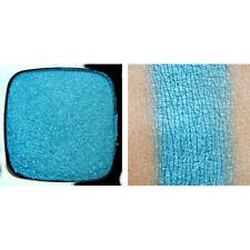 L' Oréal Color Riche Ombra Puro Ombretto a Ombretti Luce 410 Punky Turchese