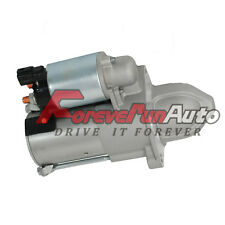 New Starter for Hyundai Sonata Kia optima 2.4L Vin C 2011 2012 2013 2014 19090