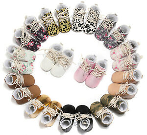 Baby Toddler Boys Girls Child Ankle Booties Sneaker Kid Warm Fur Boots Shoes