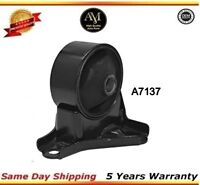 K0598 Front/&Rear Motor Mount Set 2PC Fits Hyundai Tucson//Kia Sportage 2005-2010