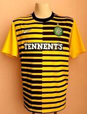 Celtic 2011 - 2012 Third football Nike shirt size XL
