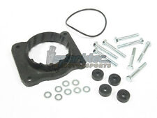 Volant Vortice Throttle Body Spacer 04-10 Ford F-150 F-250 F-350 Raptor 5.4L V8