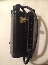 Harley Davidson Flathead Panhead Shovelhead 6v Coil With Wires 31604-48