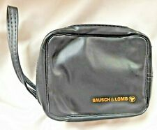Bausch & Lomb Padded Soft Carry Case for Compact Binoculars