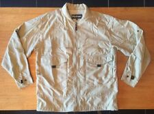Rohan Polyamide Other Men's Jackets