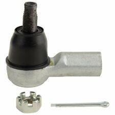 Steering Tie Rod End TRW JTE1259