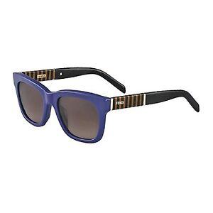 Fendi Ladies Sunglasses Model No. 5351 442