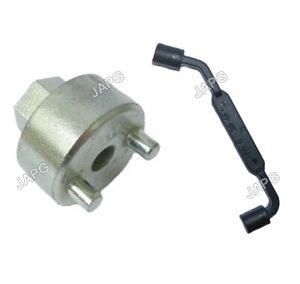 Clutch Removal Tool Kit for Ryobi RCS3535CB, RCS4040CB, RCS4240B, RCS4235B