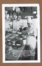 Gulfport,MS Mississippi, Angelo's Place, preparing his secret recipes