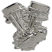 Pin's moteur  HARLEY DAVIDSON PANHEAD