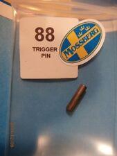 Maverick 88 12 Ga. Trigger Pin Factory New Always ships Free