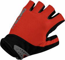 Castelli Half Finger/Fingerless Cycling Gloves & Mitts