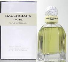 Balenciaga  50 ml EDP Spray