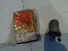 NOS 54 55 Chevy GMC Truck Ignition Switch OEM GM Pick Up New SK