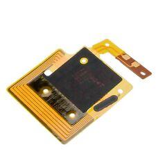 Antena NFC Sony Xperia XZ F8331 Original Usado