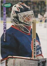 1994-95 Parkhurst #268 Michael O'Neill Winnipeg Jets