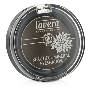 Lavera Beautiful Mineral Eyeshadow - # 09 Matt'n Copper 2g Eye Color
