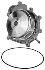 Borg & Beck Water Pump + Gasket BWP2338 - BRAND NEW - GENUINE - 5 YEAR WARRANTY