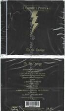 CD-- Nashville Pussy ?– Up The Dosage
