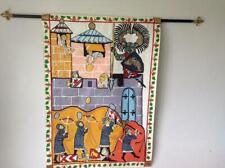 codex Manesse entièrement doublé  medievale