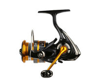 DAIWA  REVROS LT1000 ~LT6000  Fishing Reel  (LT means light touch) free shipping