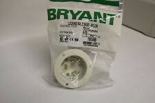 Hubbell Bryant - 70630MB